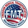 FREEDOM MEDICAL TRANSPORTATION